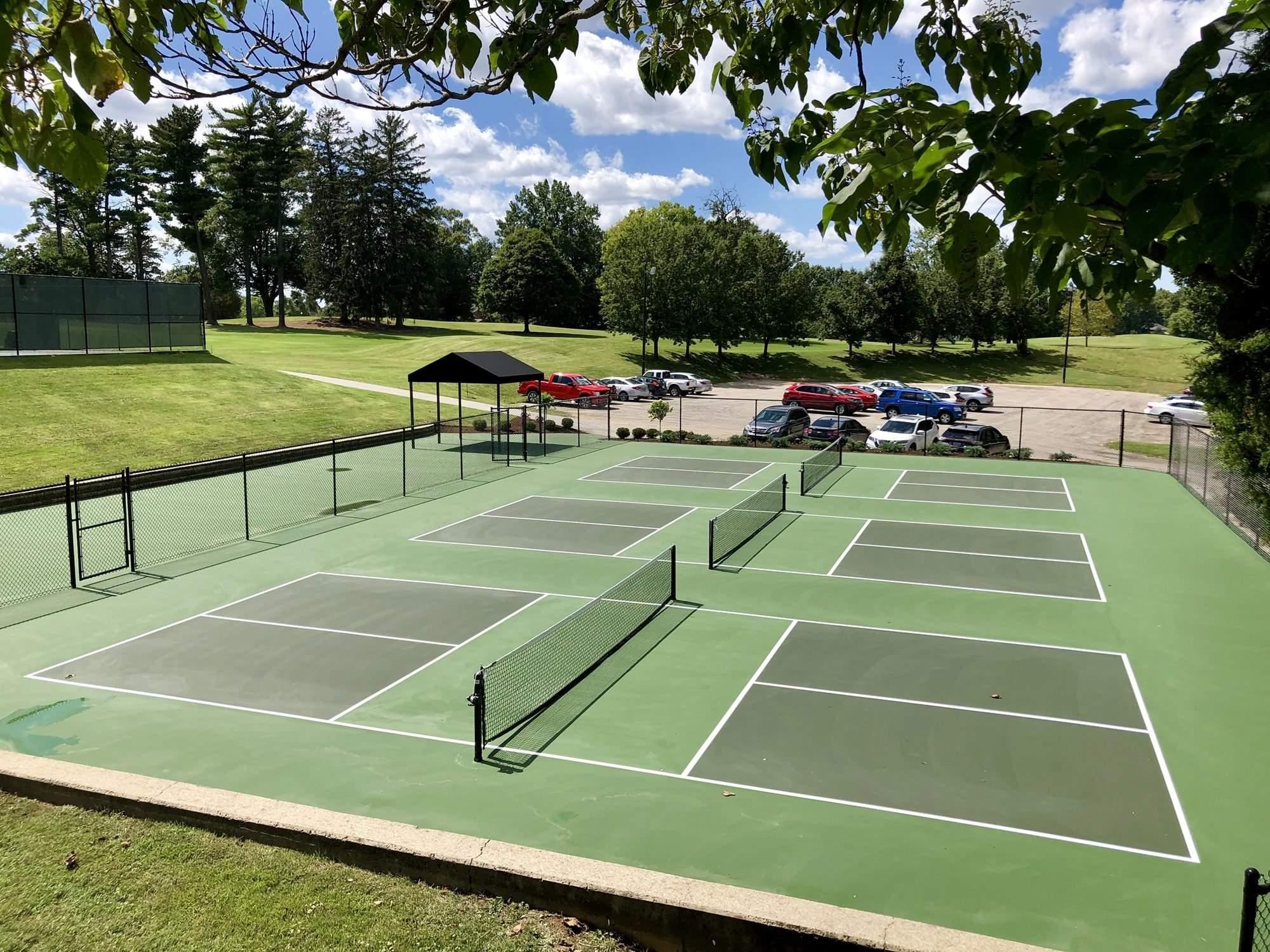 Pickleball-Corner_View